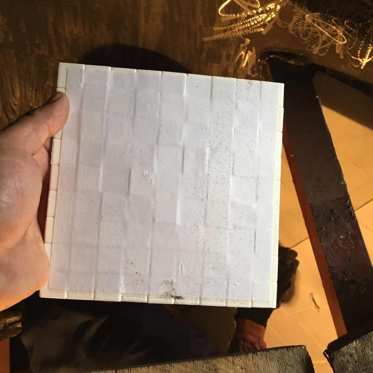 選粉機設備貼片專用膠
