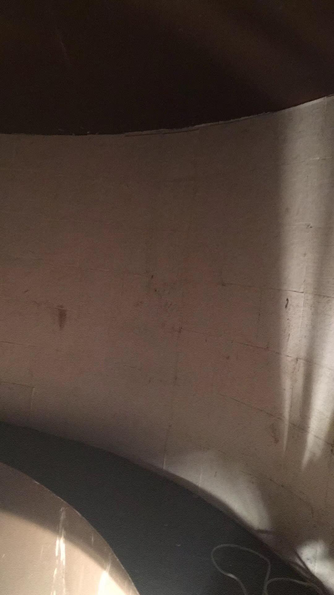 耐磨陶瓷工程專用膠