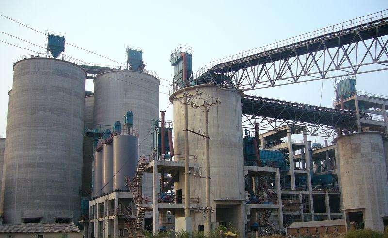 水泥廠耐磨陶瓷膠